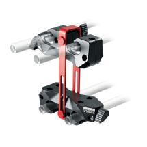 Manfrotto SYMPLA V-Offset