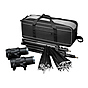 Profoto D1 Air 2 Head Studio Kit - 1- 1000W/s / 1- 500W/s