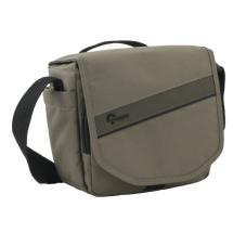 Lowepro Event Messenger 100 For DSLR (Mica)