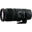 50-150mm f/2.8 EX DC OS HSM APO Lens for Nikon