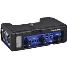 BeachTek DXA-SLR PRO HDSLR Audio Adapter