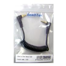 BeachTek Replacement Cable