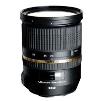 Tamron | SP 24-70mm f/2.8 DI VC USD Lens for Canon | AFA007C700