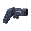 SS-300 Sport Shield Rain Cover (Navy)- Open Box
