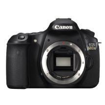 Canon EOS 60Da DSLR Astrophotography Camera (Body Only)