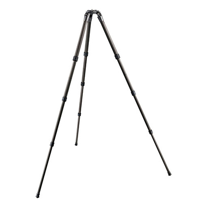 Series 3 6X Systematic 4-Section Tripod (Long) Image 0