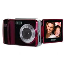 Vivitar 12.1MP iTwist T028 Digital Camera