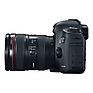 EOS 5D Mark III Digital SLR Camera with 24-105mm Canon Lens Thumbnail 3