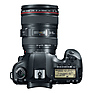 EOS 5D Mark III Digital SLR Camera with 24-105mm Canon Lens Thumbnail 4