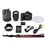 EOS 5D Mark III Digital SLR Camera with 24-105mm Canon Lens Thumbnail 5