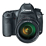 EOS 5D Mark III Digital SLR Camera with 24-105mm Canon Lens Thumbnail 1