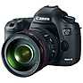 EOS 5D Mark III Digital SLR Camera with 24-105mm Canon Lens Thumbnail 0