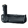 BG-E11 Battery Grip for the 5D Mark III Digital Camera