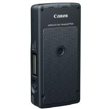 Canon WFT-E7A Wireless File Transmitter for the 5D Mark III Digital Camera