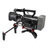 Zacuto Bolt Action