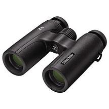 Swarovski 8x30 CL Companion Binocular (Black)