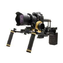 Redrock Micro Field Cinema V2 DSLR Rig (Nikon Gold - Limited Edition)