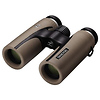 10x30 CL Companion Binocular (Tan)