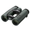 8x32 EL Swarovision Binocular (Green)