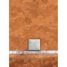 Savage Floor Drop 5 x 7' (Dirt Sports Field)