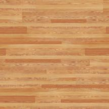 Savage Floor Drop 8 x 8' (Red Oak)