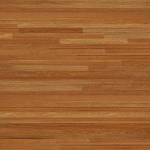 Savage Floor Drop 8 x 8' (Rum Oak)