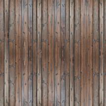 Savage Floor Drop 8 x 8' (Handscraped Oak)