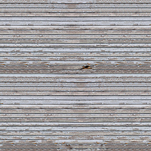 Savage Floor Drop 8 x 8' (Weathered Wood)