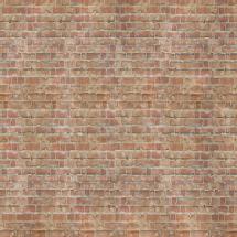 Savage Floor Drop 8 x 8' (Aged Brick)