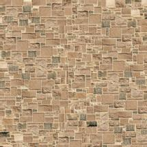 Savage Floor Drop 8 x 8' (Mosaic Pavers)