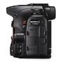 Sony Alpha SLT-A57 Digital SLR Camera Body