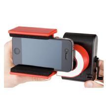 Lomography Lomokino Smartphone Holder