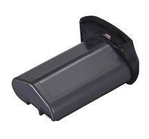 Canon LP-E4N Rechargeable Lithium-ion Battery