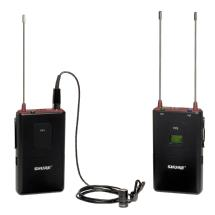 Shure FP Wireless Bodypack System (G4 / 470 - 494MHz)