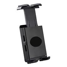 NovoFlex Universal Holder for Tablet PCs