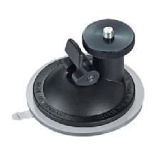 NovoFlex Suction Cup Camera Mount