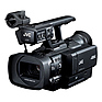GY-HMQ10 4K Compact Handheld Camcorder