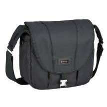 Tamrac 5423 Aria 3 Shoulder Bag (Black)