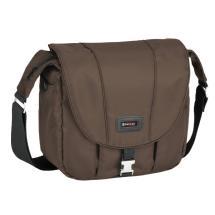 Tamrac 5423 Aria 3 Shoulder Bag (Brown)