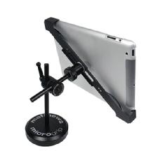 Matthews Universal Tablet Mount - Desk Kit