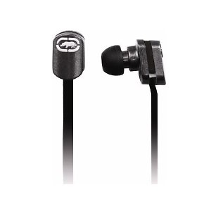 Lace Earbud (Black) Image 0
