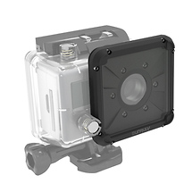 Unruly S Lens Ring for GoPro