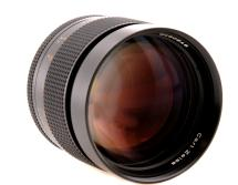 Zeiss 85MM F/1.4 Planar T* Carl Zeiss Lens (Used)