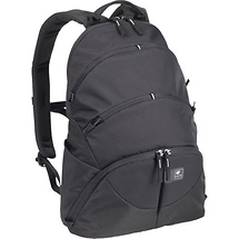 Kata Digital Rucksack 465-DL (Black)