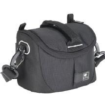 Kata Lite-431 DL Shoulder Bag for Mirrorless Camera or Handycam (Black)