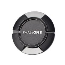 Phase One Front Lens Cap