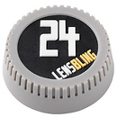 LensBling for Nikon 24mm Lens