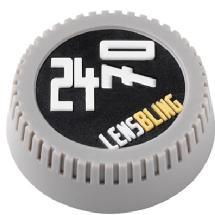 BlackRapid LensBling for Canon 24-70mm Lens