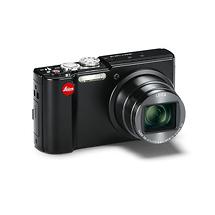 Leica V-LUX 40 Digital Camera