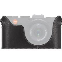Leica X2 Camera Protector (Body Case ONLY, Black)
